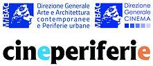 CINEPERIFERIE_logo agg.jpg