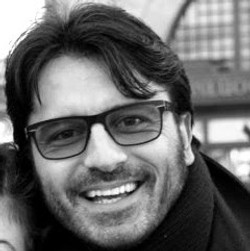 Ivan Mazzoletti