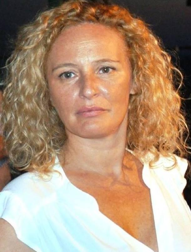 Rosida Baia