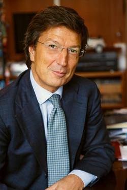 Antonio Parlati