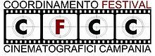 Coordinamento-Festival-Cinematografici-Campania.jpg