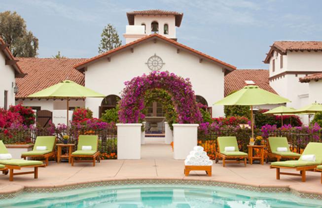 La Costa Pool 2