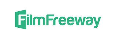 filmfreeway-logo-hires-green-2a2eb04b57f