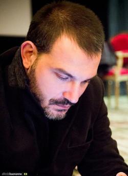 Donato Cutolo