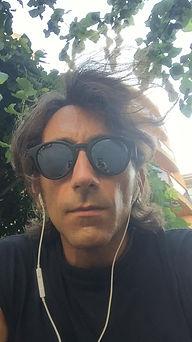 FrancescoGargamelli.jpeg