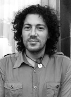 Giuseppe Colella