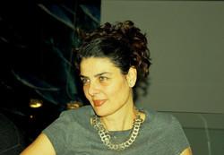 Maria Raffaella Faggiano