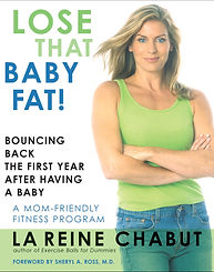 LOSE THAT BABY FAT! Final   Cover.jpeg