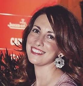 Fenicia Rocco.jpg