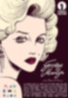 Locandina Goodbye Marilyn.jpg