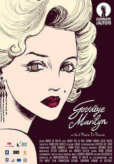 Locandina Goodbye Marilyn.jpg