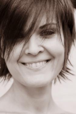 Paola Savinelli