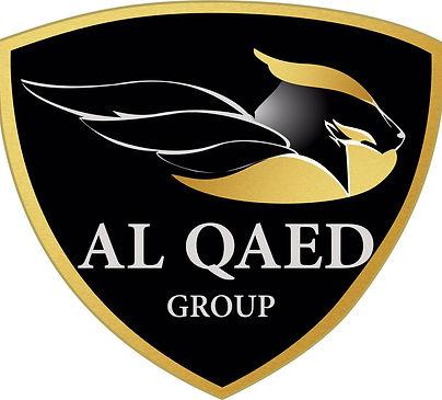 CONTACT | Cleaning Building Secure Building | Dubai | Www alqaaeddxb com