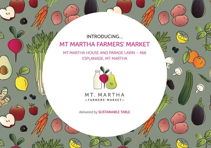 Mr Martha Market.png