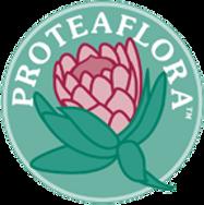 protea flora.png