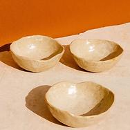 ceramiques1.png