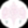 Villa Floretti Logo_Square_New7.png
