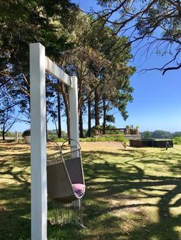 Villa Floretti Mornington Peninsula 15.j