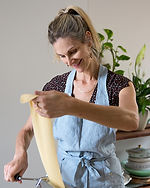 paola-bacchia-making-pasta-italy-on-my-m