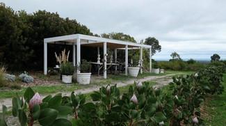 Villa Floretti Mornington Peninsula 14.j