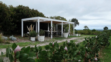 Villa Floretti Mornington Peninsula 14.j