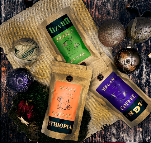 Wypróbuj Pakiet Podróżnika tej zimy lub zrób prezent Twoim najbliższym