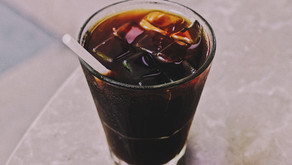 Na upały - kawa na zimno na 6 sposobów
