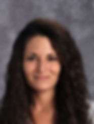 missing-Student IDmissing-Teacher-5.jpg