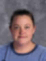missing-Student IDmissing-Teacher-4.jpg