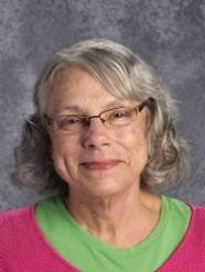 missing-Student IDmissing-Teacher-3.jpg