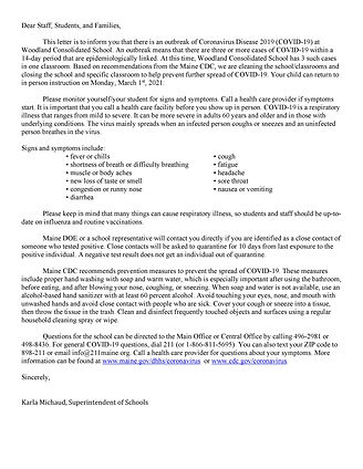 covid outbreak letter 2.22.21-page-001.j