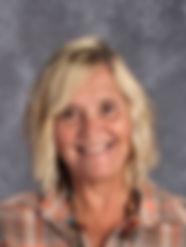 missing-Student IDmissing-Teacher-2.jpg