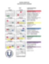 Updated Calendar-page-001.jpg
