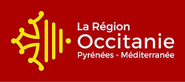 region occitanie.jpg