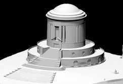 Modello solido 3D