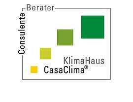 consulente_casaclima.jpg