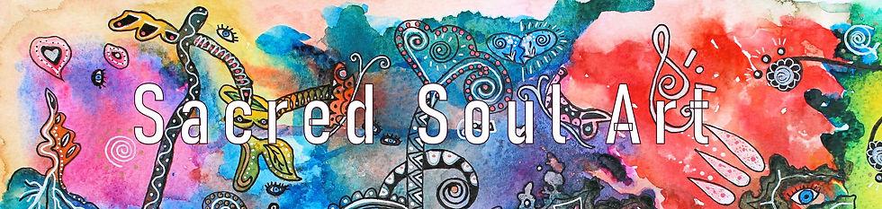 Sacred soul art by natasha pavey.jpg