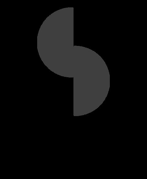 Vy Design_Stencil_logotyp.png