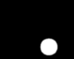 VyDesign-Logo_._vit_Still.png