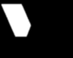 VyDesign-Logo_V_vit_Still.png