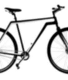 Vy Design_Cykel_crop.png
