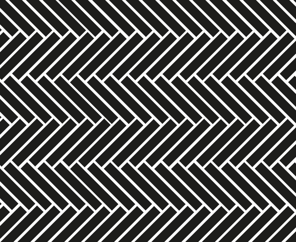 Vy Design_Fiskben