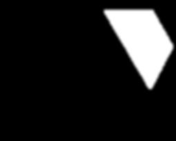 VyDesign-Logo_Y_vit_Still.png