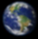 Jorden_beskuren.png