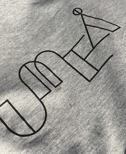 """Vy Design_T-shirt """"Umeå"""".jpg"""