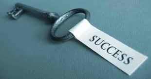 6 Truths About Success
