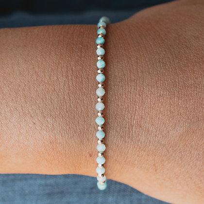 Bracelet Jenny
