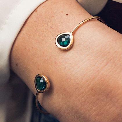 Bracelet Leïa