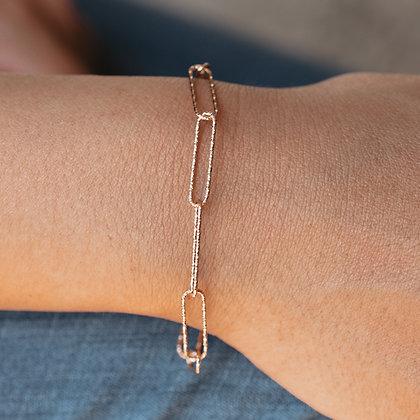 Bracelet Phoebe