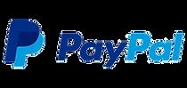 paypal-omuekbyml100y4vo25zvtx7enulgmowsk